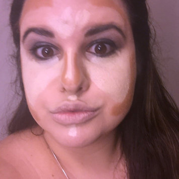 Photo of Sonia Kashuk Undetectable Foundation Stick uploaded by Jennifer S.