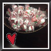 Sweet Stripes Mint, 10 oz uploaded by Hannah B.
