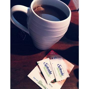 Photo of SPLENDA® Naturals Stevia Sweetener uploaded by Jennifer K.