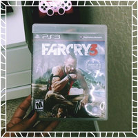 Ubisoft Far Cry 3 (Playstation 3) uploaded by Paola S.