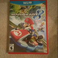 Nintendo Wii U Mario Kart 8 Deluxe Set uploaded by Jess E.