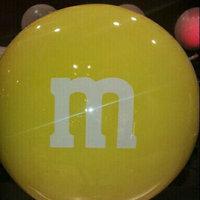 M&M'S® Peanut Chocolate uploaded by chasity J.