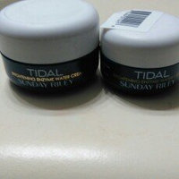 Sunday Riley Tidal Brightening Enzyme Water Cream uploaded by Aleshia M.