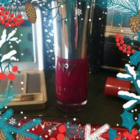 Boots No7 Gel Finish, Deep Wine, .33 oz uploaded by Eryn P.