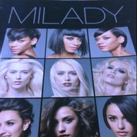 Theory Workbook for Milady Standard Cosmetology 2016 uploaded by Mildred D.
