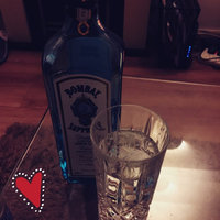 Bombay Sapphire® Gin uploaded by Dami I.