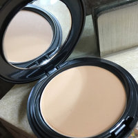 Cover FX Total Cover Cream Foundation uploaded by Ruth M.