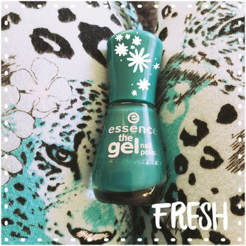 Photo of Essence colour & go  uploaded by Leche M.