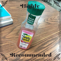 Simply Lemonade with Raspberry uploaded by Shae A.