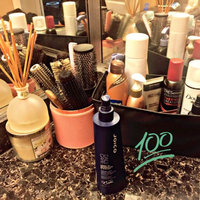 Joico Daily Care Leave-In Detangler uploaded by Heather C.