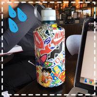 Nalgene® Narrow Mouth Water Bottles uploaded by Ashley H.