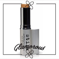 stila Perfecting Foundation uploaded by Salena F.