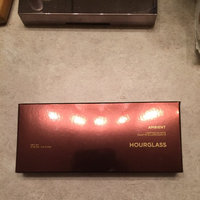 Hourglass Ambient Lighting Palette uploaded by Brie F.