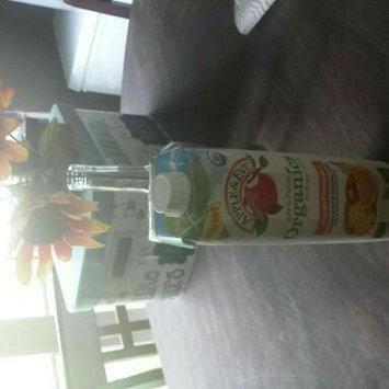 Photo of Apple & Eve® 100% Juice Organics Orange Pineapple Juice uploaded by Dorruella D.