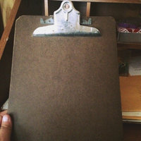 Officemate Wood Clipboard, Legal Size, Recycled, 1 Clipboard (83101) uploaded by Sam L.