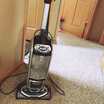 Photo of Shark Rotator Powered Lift-Away Bagless Vacuum uploaded by Kayla H.