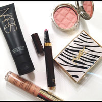 By Terry Terrybly Densiliss Concealer/0.23 oz. uploaded by Mo Makeup M.