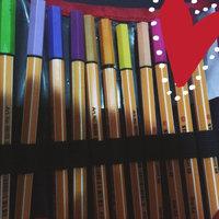 Stabilo Point 88 Fineliner Pen Sets uploaded by María Gabriela M.