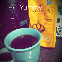 Gevalia Kaffee House Blend Roast uploaded by Heather B.