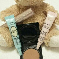 Too Faced Beauty Blogger Darlings Set uploaded by Martha M.