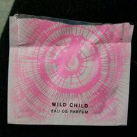 PINROSE Wild Child Eau de Parfum uploaded by Jesusita L.