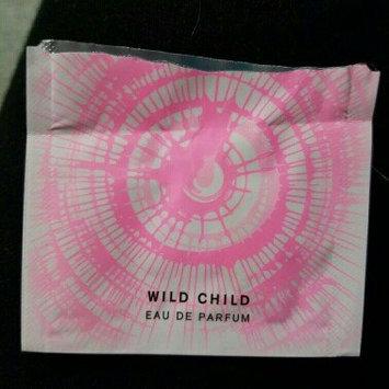 Photo of PINROSE Wild Child Eau de Parfum uploaded by Jesusita L.