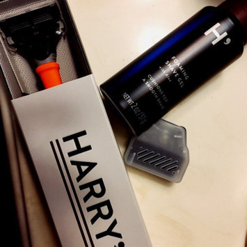 Photo of Harry's Blades uploaded by Alice F.