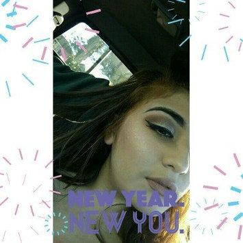 NYX Illuminator uploaded by Ana L.