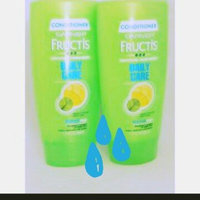 Garnier Fructis Daily Care Conditioner uploaded by Fatoumata L.