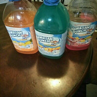 Hawaiian Punch : Punch Fruit Juicy Red uploaded by Shawana S.
