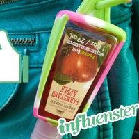 Bath & Body Works® PocketBac Sonoma Vineyard Berries Anti-Bacterial Hand Gel uploaded by Linnea T.