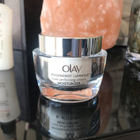 Olay Regenerist Luminous Tone Perfecting Cream - 1.7 oz uploaded by Rey G.
