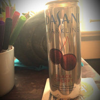 Dasani® Sparkling Black Cherry Water Beverage uploaded by Amanda F.