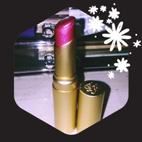 Too Faced La Crème Lipstick uploaded by Maddie T.
