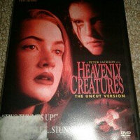 Heavenly Creatures (used) uploaded by Jessica T.
