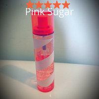 Pink Sugar 194537 Hair Perfume 3.4-ounce uploaded by Amanda C.