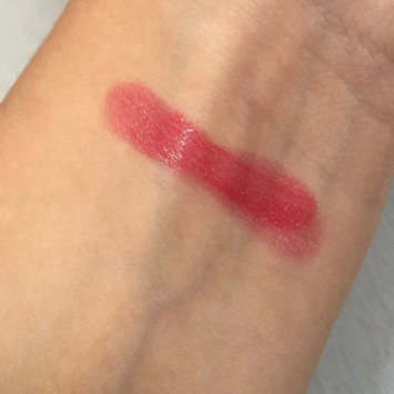 Photo of Sephora Collection Kiss Me Lip Balm 05 Candy Apple uploaded by Lyndsey G.