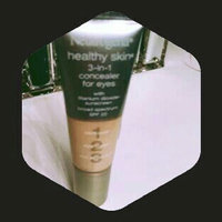 Neutrogena 3-in-1 Concealer For Eyes Broad Spectrum SPF 20 uploaded by Faith D.