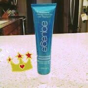 Aquage By Aquage Thickening Spray Gel Firm Hold uploaded by DAPHINY N.