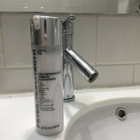 Peter Thomas Roth Un-Wrinkle Creme Cleanser uploaded by Thomas V.