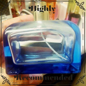 Photo of Ralph Lauren Blue by Ralph Lauren Eau De Toilette Spray 4.2 oz uploaded by Magda A.
