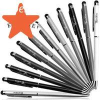 Pilot G-2 Gel Ink Pen, 0.7mm Fine - Assorted Inks (8 Per Pack) uploaded by shraddha p.
