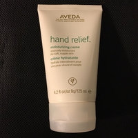 Aveda - Hand Relief 4.2 oz For Women uploaded by Nicole S.