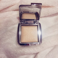 Hourglass Ambient® Strobe Lighting Powder uploaded by Paige M.