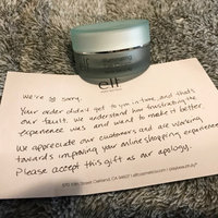 e.l.f. Cosmetics Illuminating Eye Cream uploaded by Aubrey B.