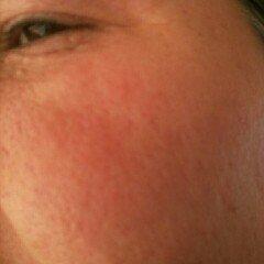 Photo of Dr. Jart Dermask Clean Up Your Pores Mask uploaded by Becky L.