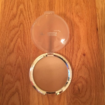Photo of IT Cosmetics CC+ Radiance Ombre Bronzer, Warm Radiance uploaded by Heather W.
