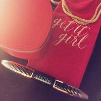 L'Oreal Paris Cosmetics Voluminous Superstar Waterproof Mascara uploaded by Faith R.