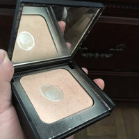 Julep Glow Highlighting Powder Face Makeup Champagne uploaded by Elizabeth R.