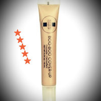 As We Change Boo, Boo Cover, Up Pro, Healing Concealer for the Body, Medium Shade, 0.5 oz uploaded by Melissa B.
